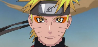 Naruto Online Legacy Announcement