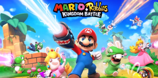 Mario-+-Rabbids-Kingdom-Battle-How-to-Unlock-Characters.png
