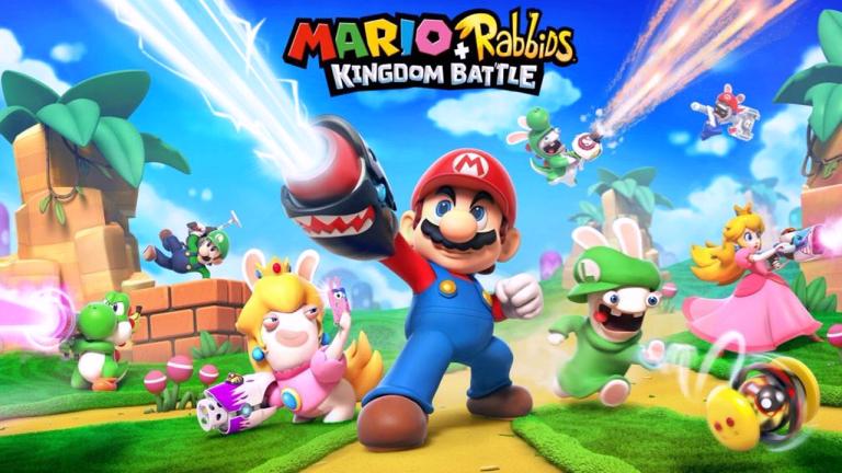 Mario-+-Rabbids-Kingdom-Battle-How-to-Unlock-Characters.png