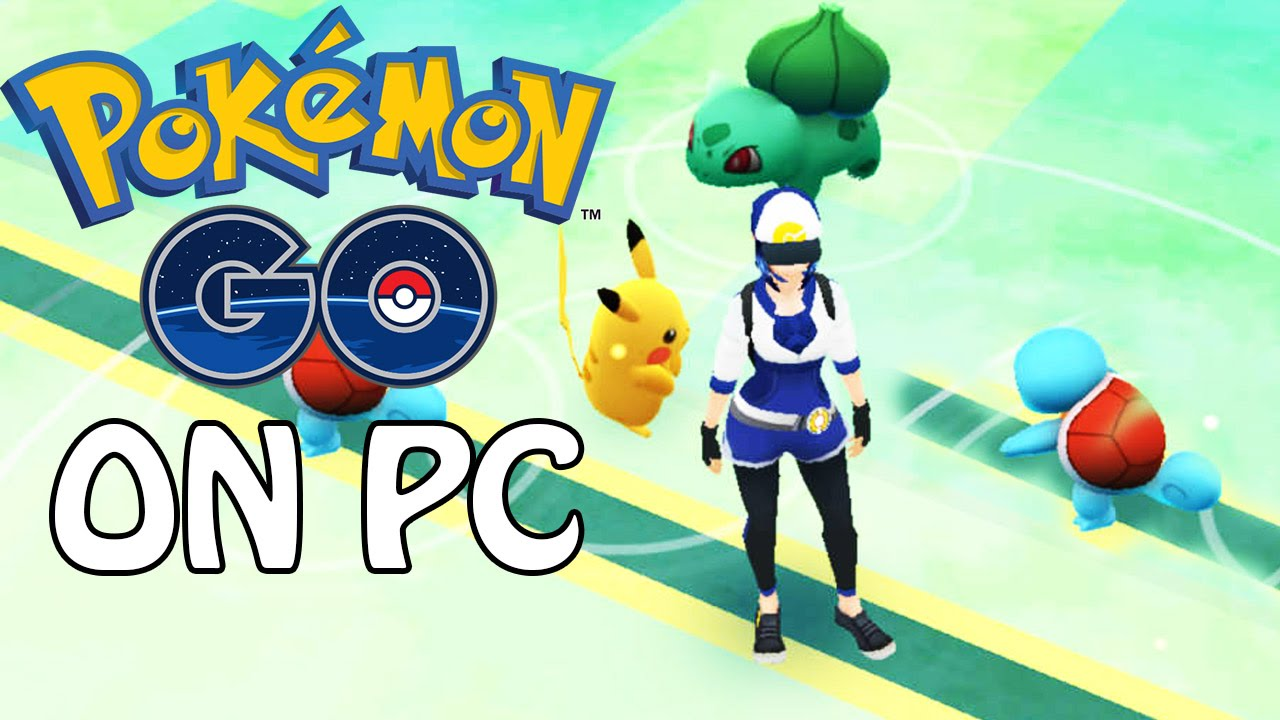 Go gps pc pokemon faker Tips about